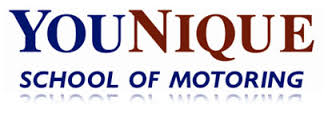 YouNique School of Motoring - Driving Lessons and Driving Instructor in Broadstone, Corfe Mullen, Wimborne and Poole area